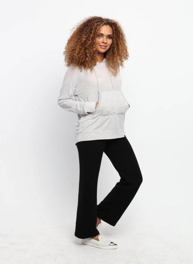 Pantolon-Silk and Cashmere